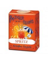 Pastiglie Spritz - Leone