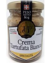 Crema Tartufata Bianca - Buongustaio Piemonte